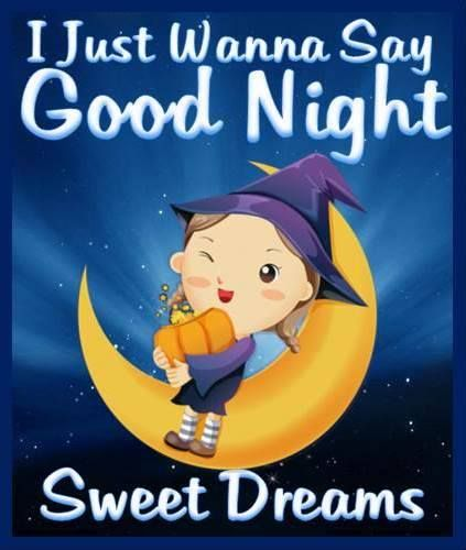 Facebook Com Just Want To Say Goodnight Google Search Good Night Sweet Dreams Good Night Image Good Night Wishes