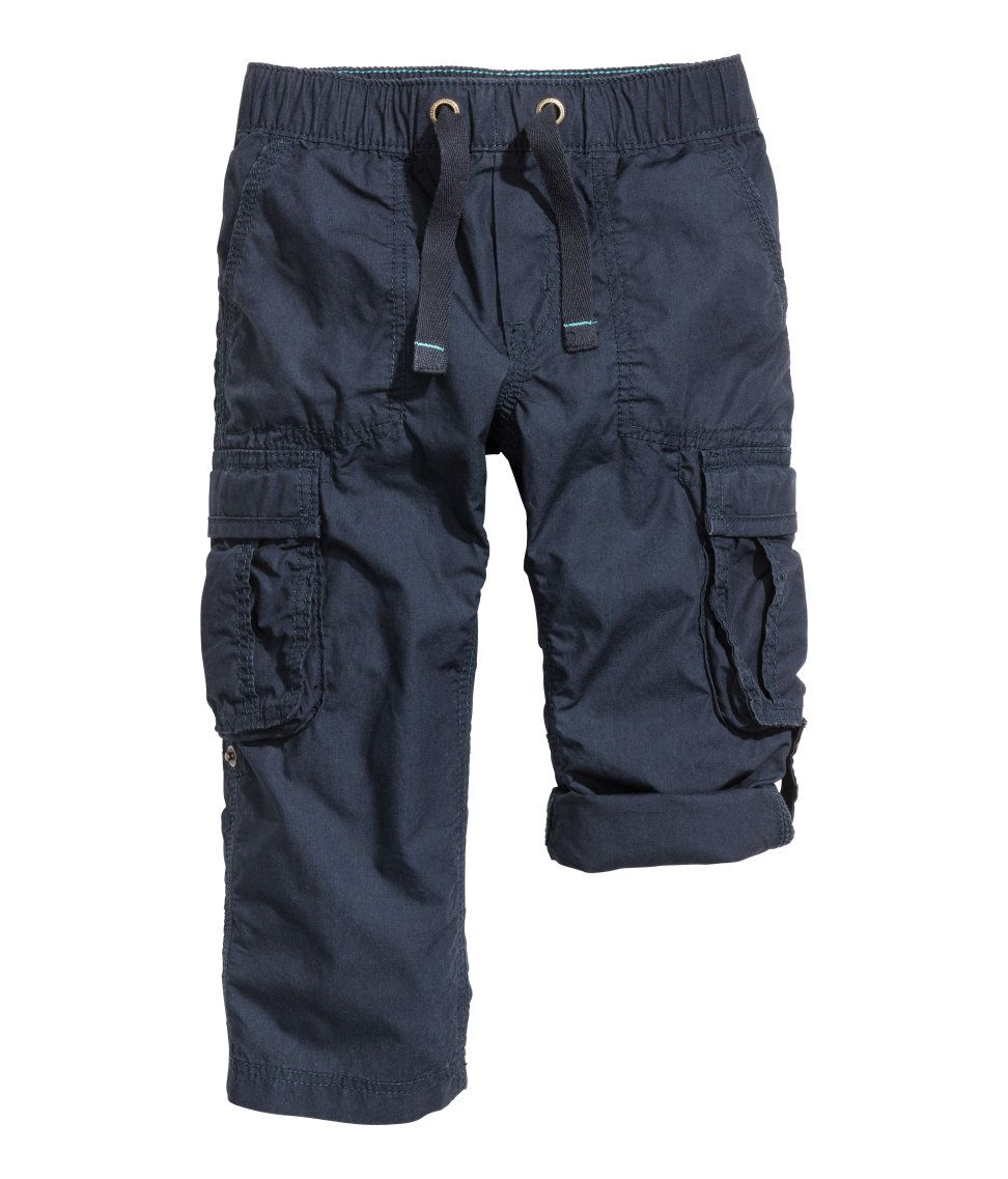 H M Offers Fashion And Quality At The Best Price Boys Clothes Online Baby Pants Clothes