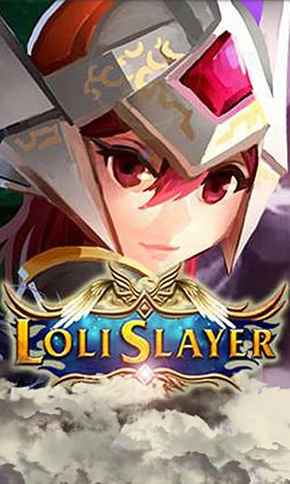 #android, #ios, #android_games, #ios_games, #android_apps, #ios_apps     #Loli, #slayer    Loli slayer #DOWNLOAD:  http://xeclick.com/s/bYeOh7mq