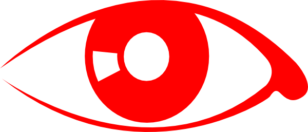 Bloodshot Eyes Cartoon Cliparts Co Bloodshot Eyes Bloodshot Eyes