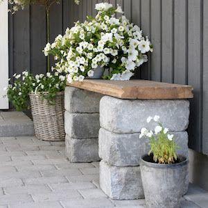 100 Best DIY Outdoor Patio Ideas