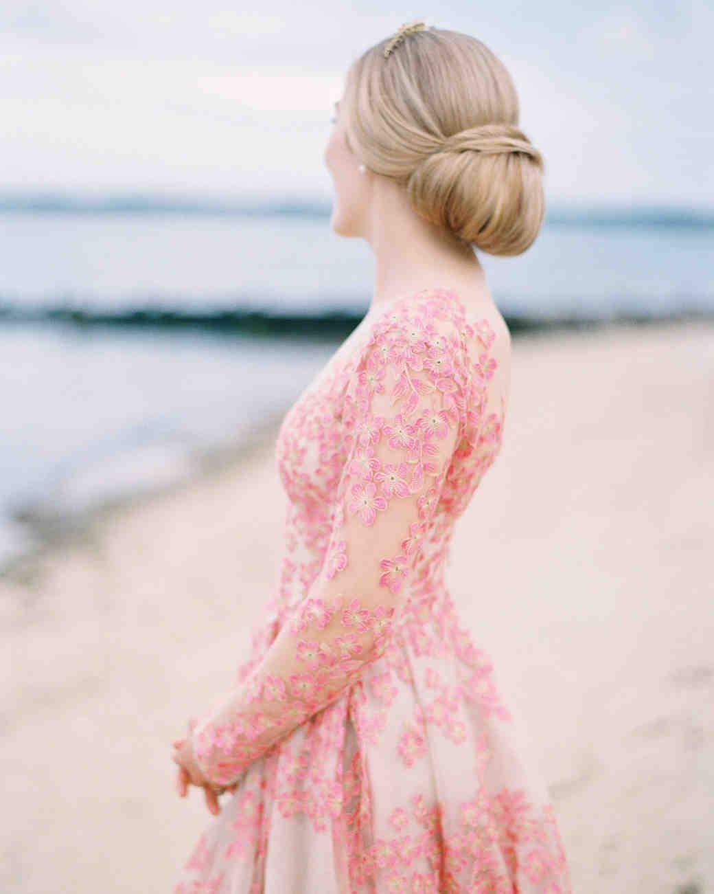 an elegant, intimate wedding on long island   wedding