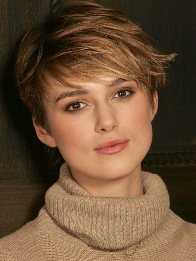 hair styles for chubby faces ginnifer goodwin et pixie cut coupe pixie les 6428 | 17060456a9aa2d1e67d19482c12a6428