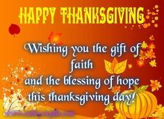Happy Thanksgiving Quotes Happy Thanksgiving Quotes Wishes And Thanksgiving Messages