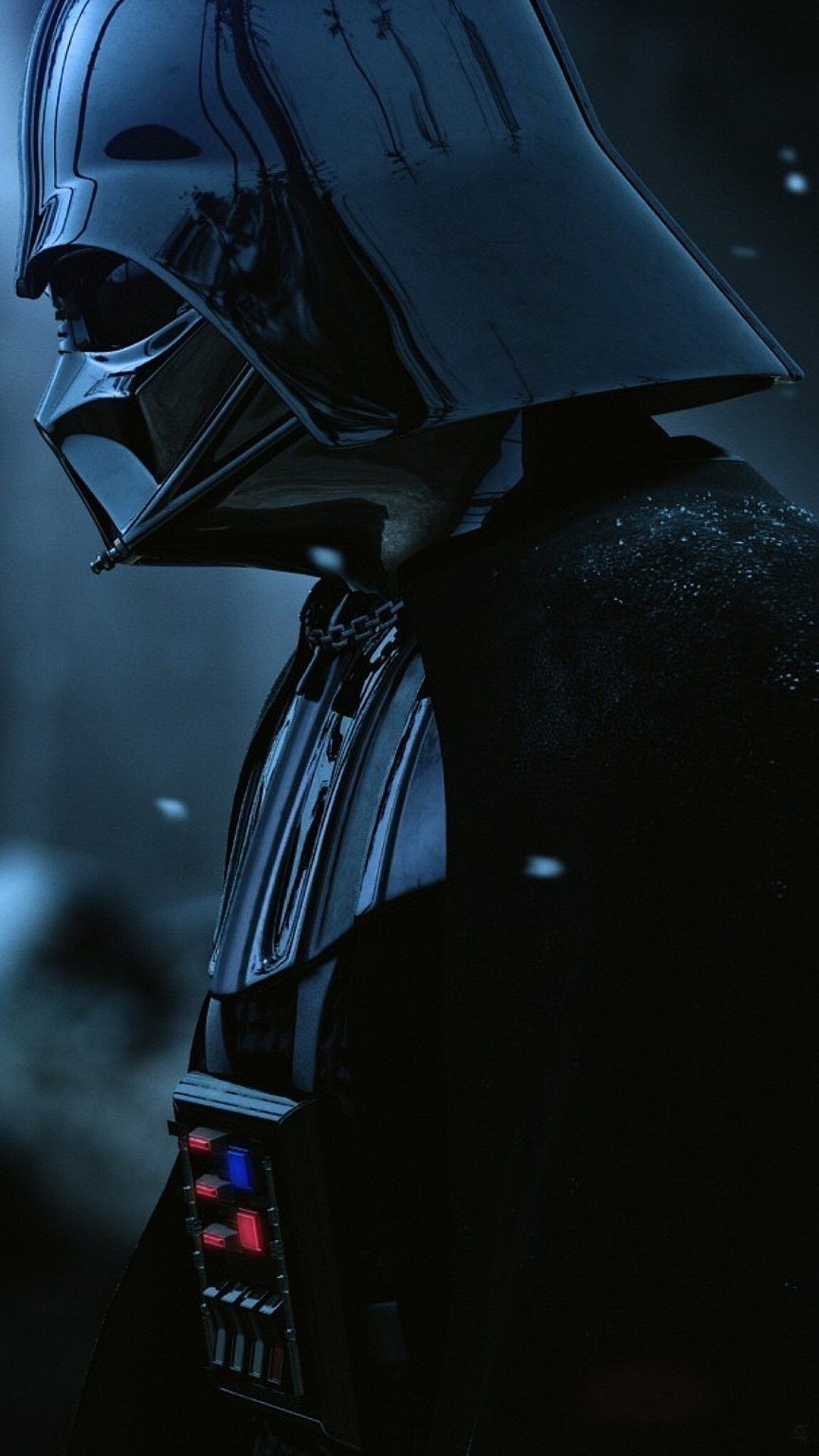 Darth Vader Wallpaper 1080p Vader Star Wars Star Wars Wallpaper Star Wars Geek