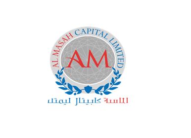 الماسة كابيتال يتوقع 6 8 نموا فى سوق الخدمات الغذائية لدول مجلس التعاون الخليجى الإمارات تحتل المركز الأول في نصيب الفرد من الإنفاق على الغذاء بـ 2683 Sports