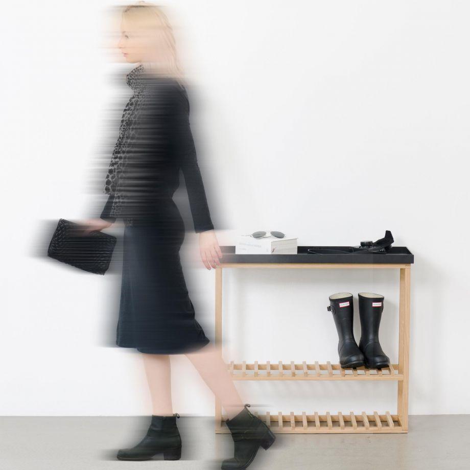 Wundervoll Dielenmöbel Modern Sammlung Von Explore Shoe Racks, Consoles And More!