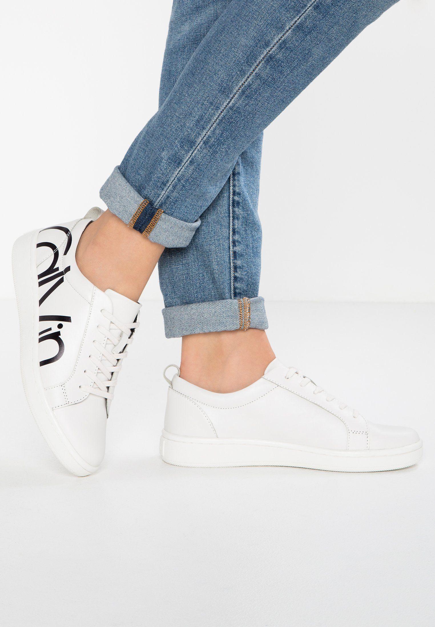 calvin klein sneakers zalando Shop