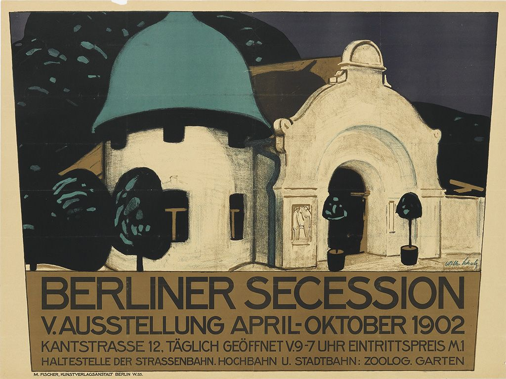 Unique Explore Berlin Vintage Posters and more