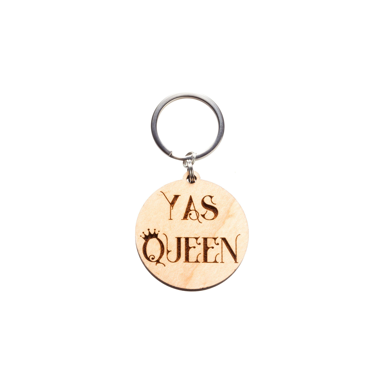 got7 keychain by Leilanni L.