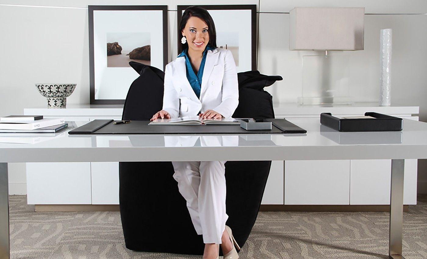 JXSOLO BEAN BAG DESK CHAIR not available anymore ! See