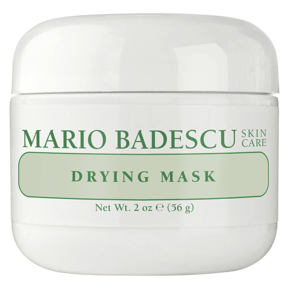 Mario Badescu Drying Mask Mario Badescu Skin Care Mario Badescu Collagen Mask