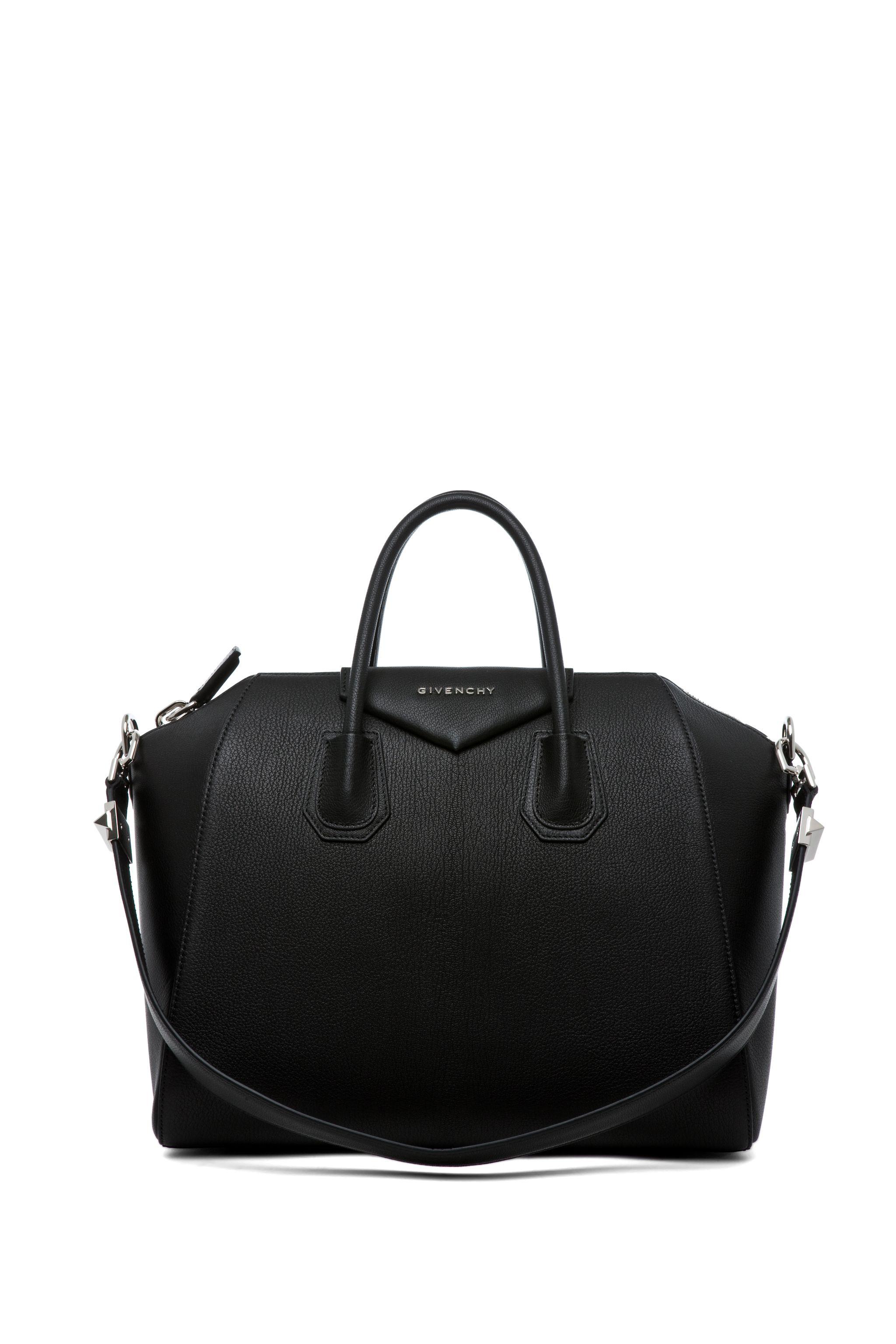 e1ac2a7e75 Givenchy antigona medium in black style pinterest givenchy jpg 2048x3072 Givenchy  bags