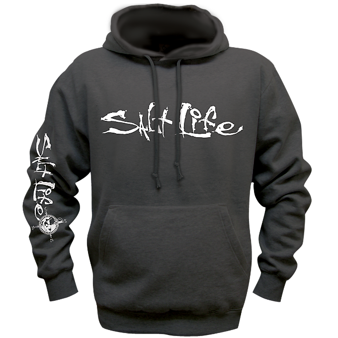 e5dacee0c Salt Life Hoodie | Salt Life Wishlist | Salt life shirts, Clothes ...