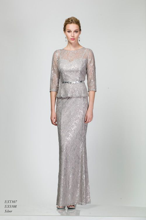 3111f124a71 Emma Street - EST107 ESS108 - Dresses 2015 Couture Skirts