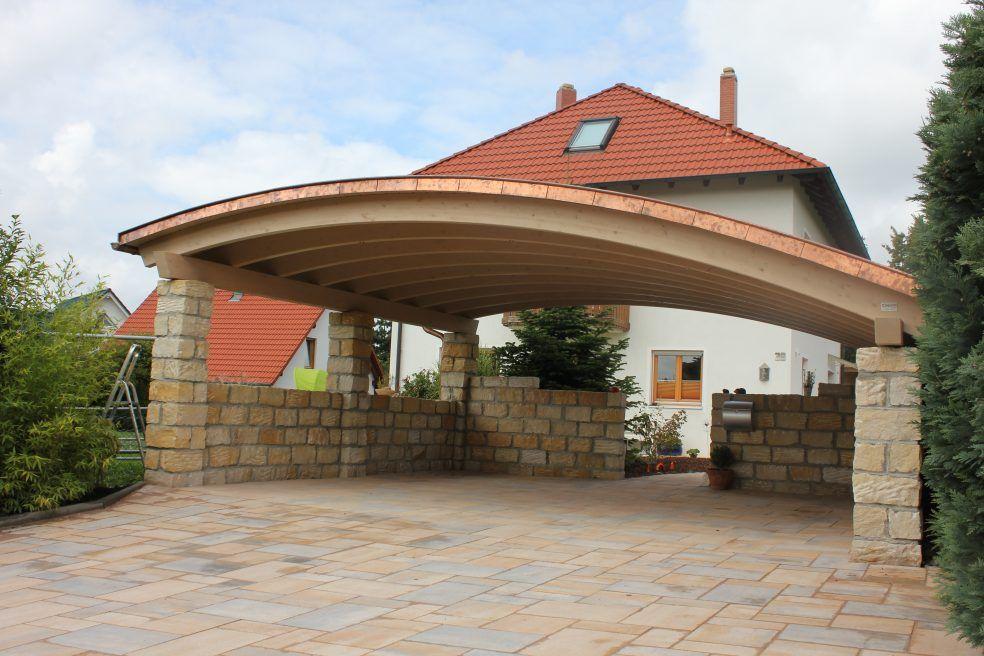 """HUMMEL BauhausGartenhaus """"Cube"""" Gartenhaus kaufen"""