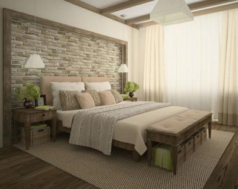 7 fotos de dormitorios modernos para adultos myhouse for Dormitorios pequenos para adultos