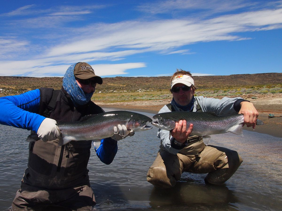 Tips on Fly Fishing (With images)   Truckee river, Fly
