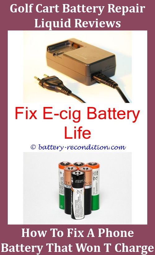 Battery Canon S120 Battery Fix,batteryrecondition repair lithium ion on forklift batteries, who carries super start batteries, super start powersport batteries, computer batteries, commercial batteries, deep cycle batteries, marine batteries, car batteries, golf clubs,