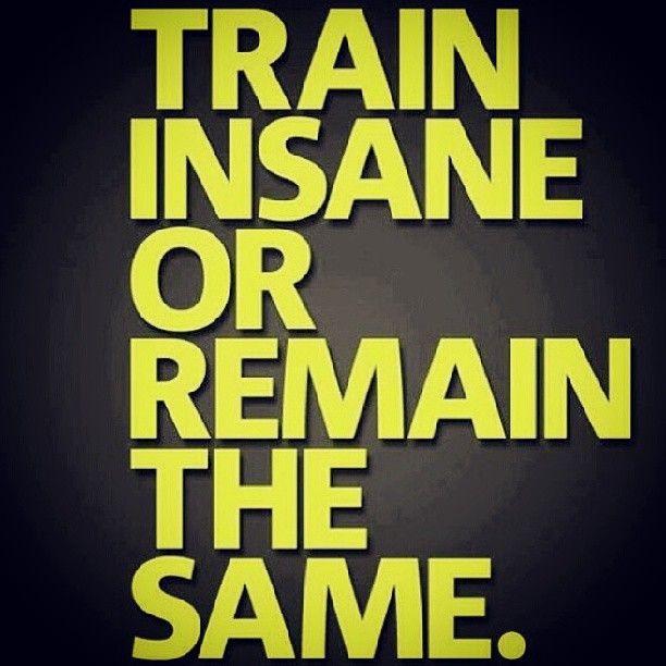 M s de 25 ideas incre bles sobre planes de entrenamiento en casa en pinterest at home workout - Plan de entrenamiento en casa ...