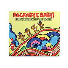 Search Results For Beatles Rockabye Baby New Baby Products Baby