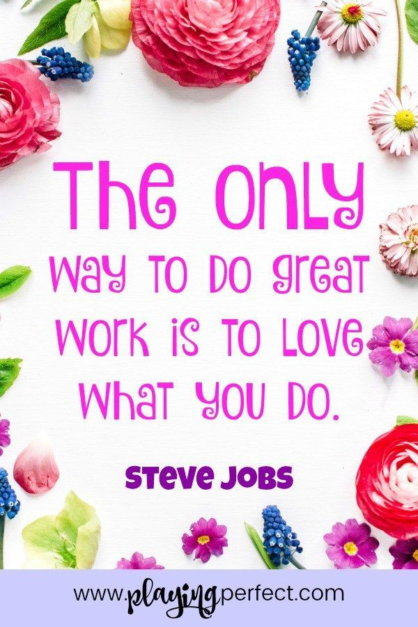 100 March Blog Post Ideas That Will Make You Super Excited   Steve ...