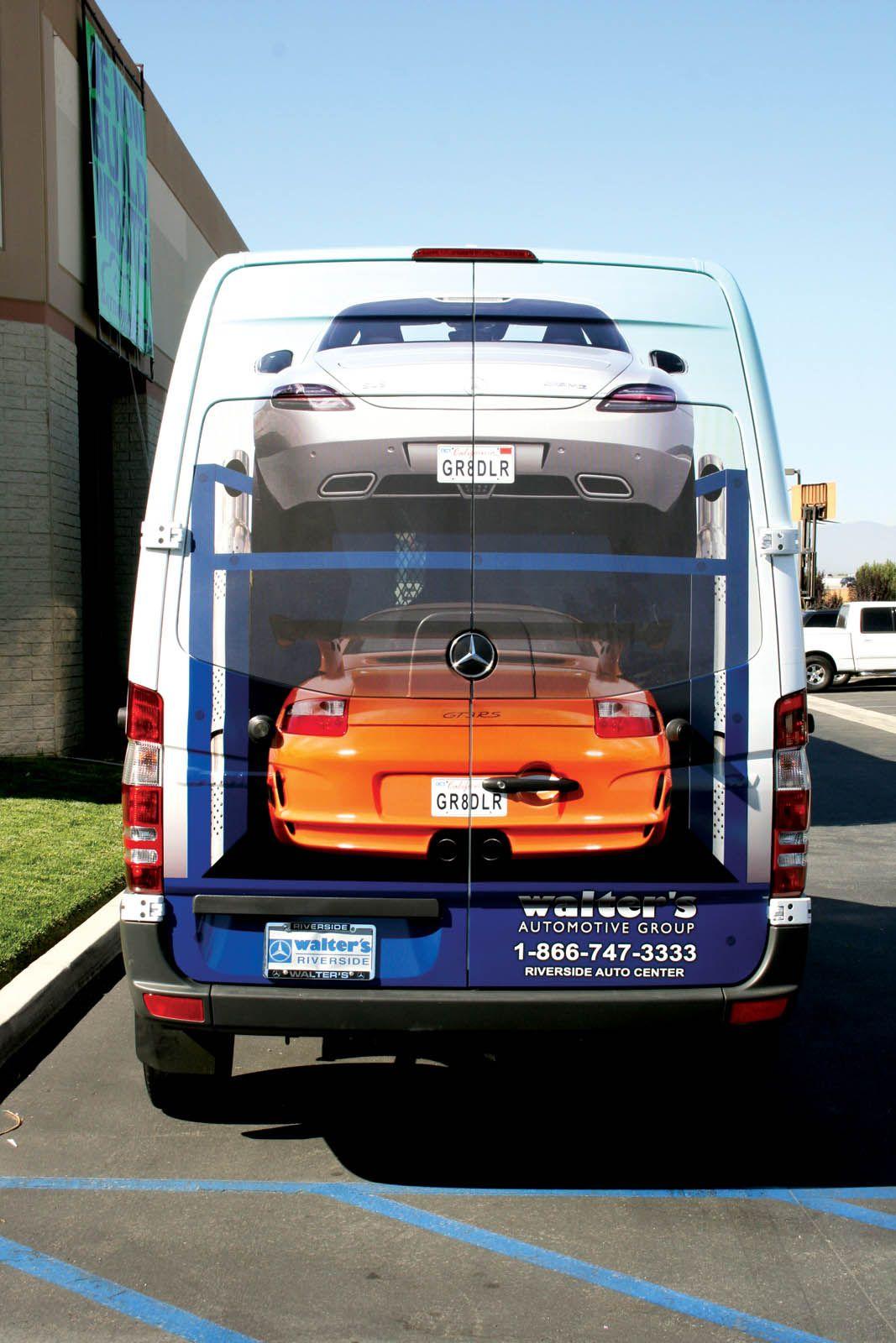 Joining The Vehicle Wrap Race Car Wrap Vehicle Signage
