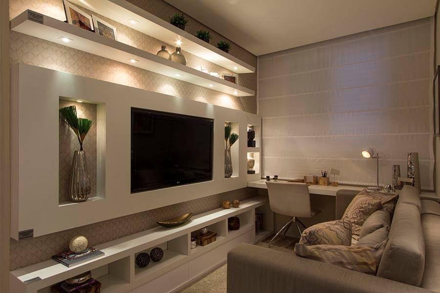 Sala De Estar Clin ~  nara ménages clin d oeil de chat villa plafonds transférer sala de