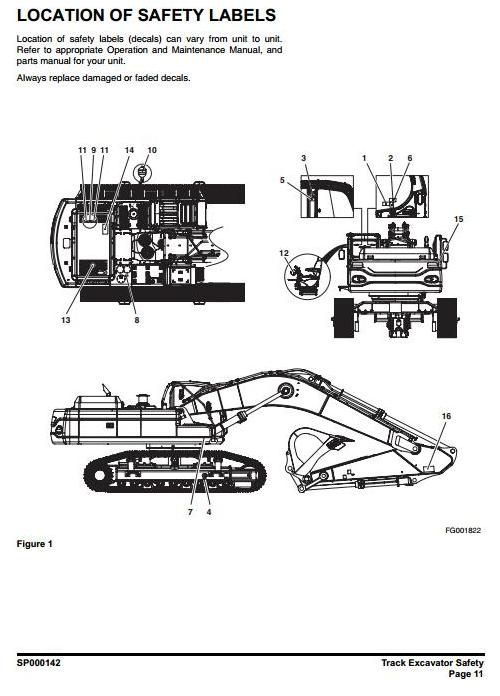 1706f2f48cc130e4e215a90b1a3ba1a3 doosan crawler excavator type dx480lc, dx520lc s n 5001 and up doosan light tower wiring diagram at n-0.co