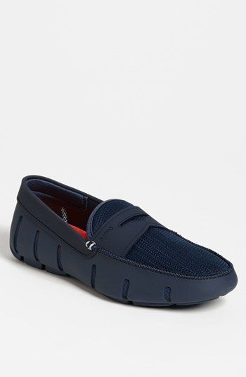 414068f6ef2 Swims Penny Loafer available at  Nordstrom