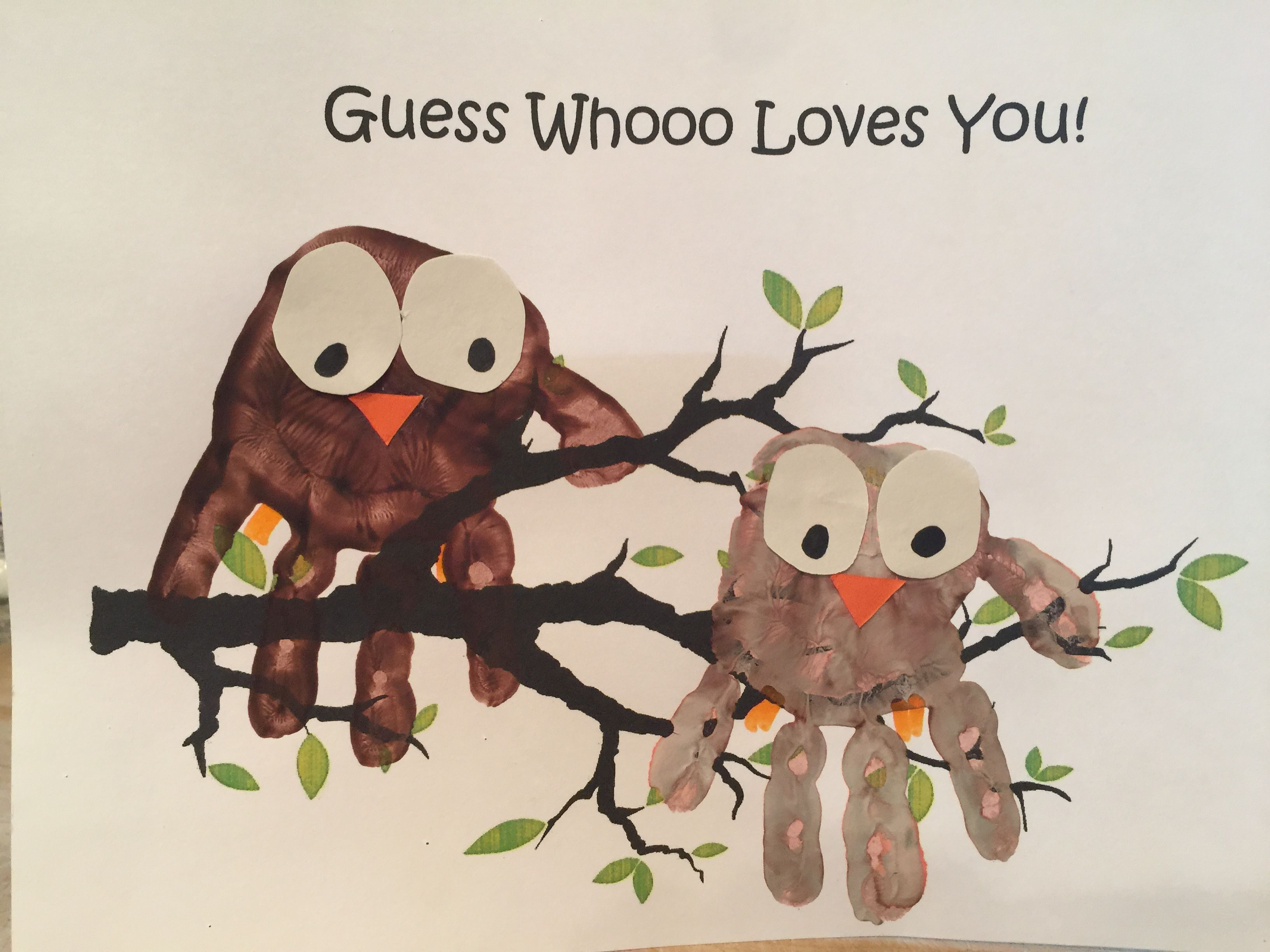 Pin By Melinda Coldwell On Preschool Ideas Pinterest Crafts For