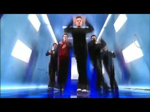 N Sync Bye Bye Bye Eminem Songs Music Lyrics Dance Music