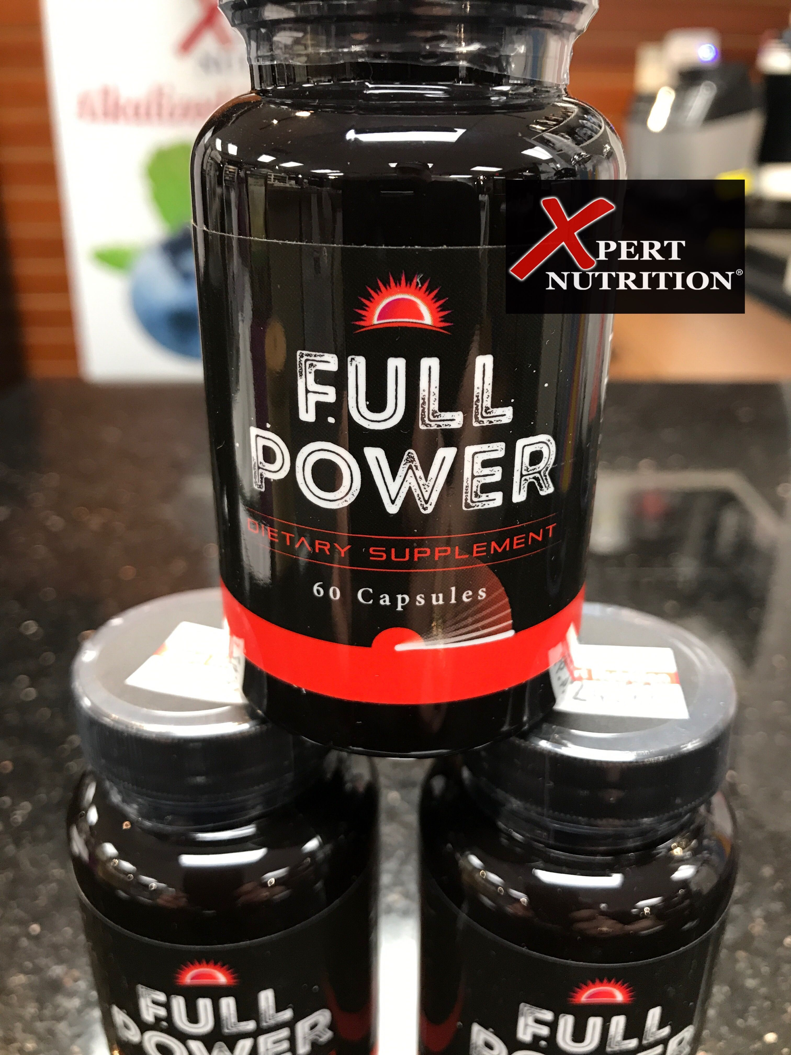 Pin Pa Top Products At Xpert Nutrition