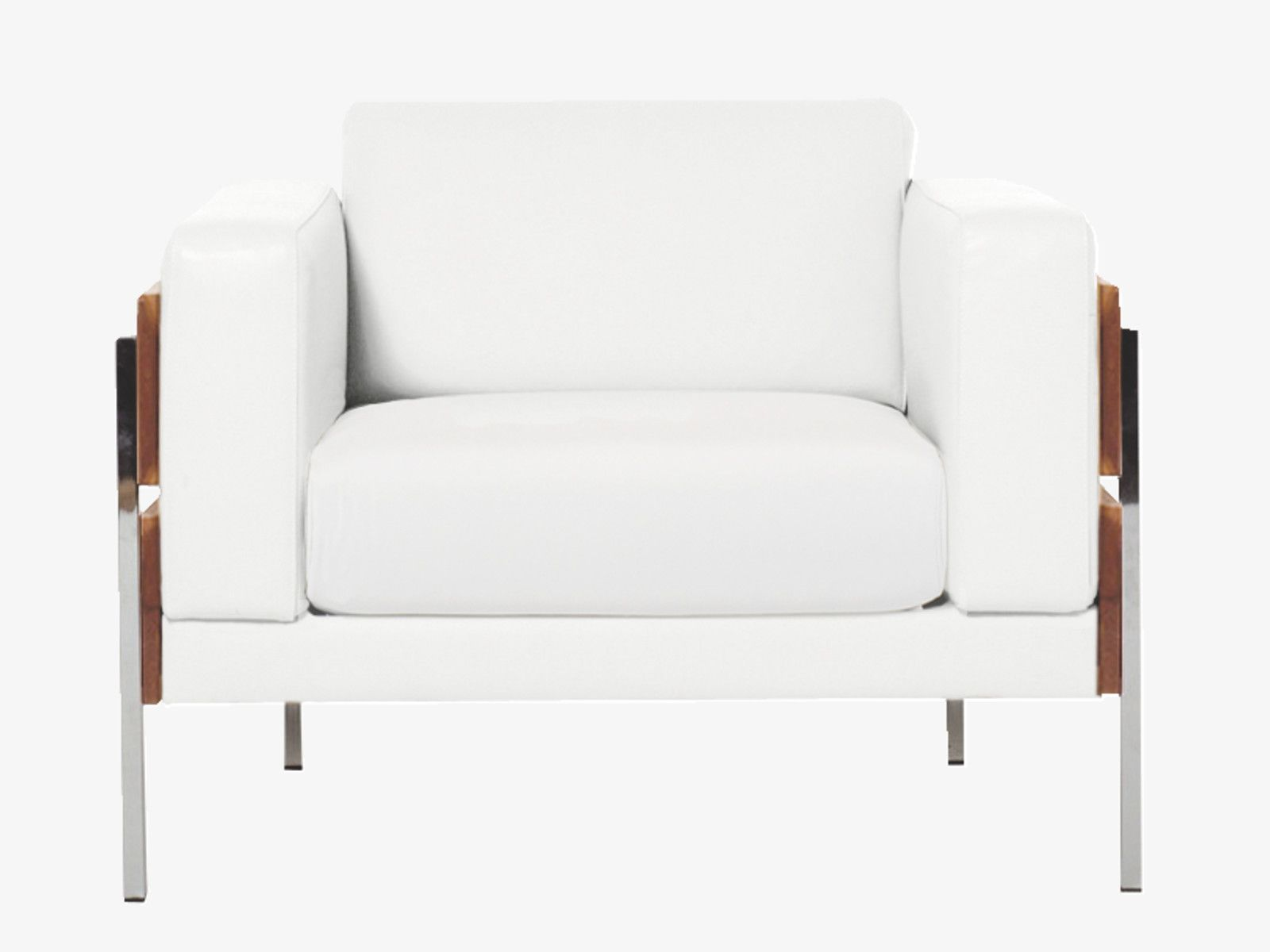 Check Out The New Furniture And Accessories From Our New Ss14 Lookbook Furniture Upholstery Furniture Leather Sofa