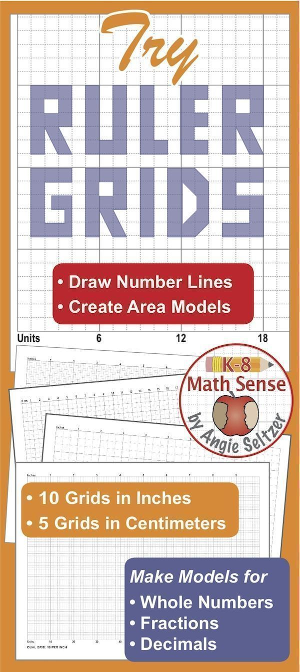 Division Worksheets Long Division Worksheets With Grid Lines