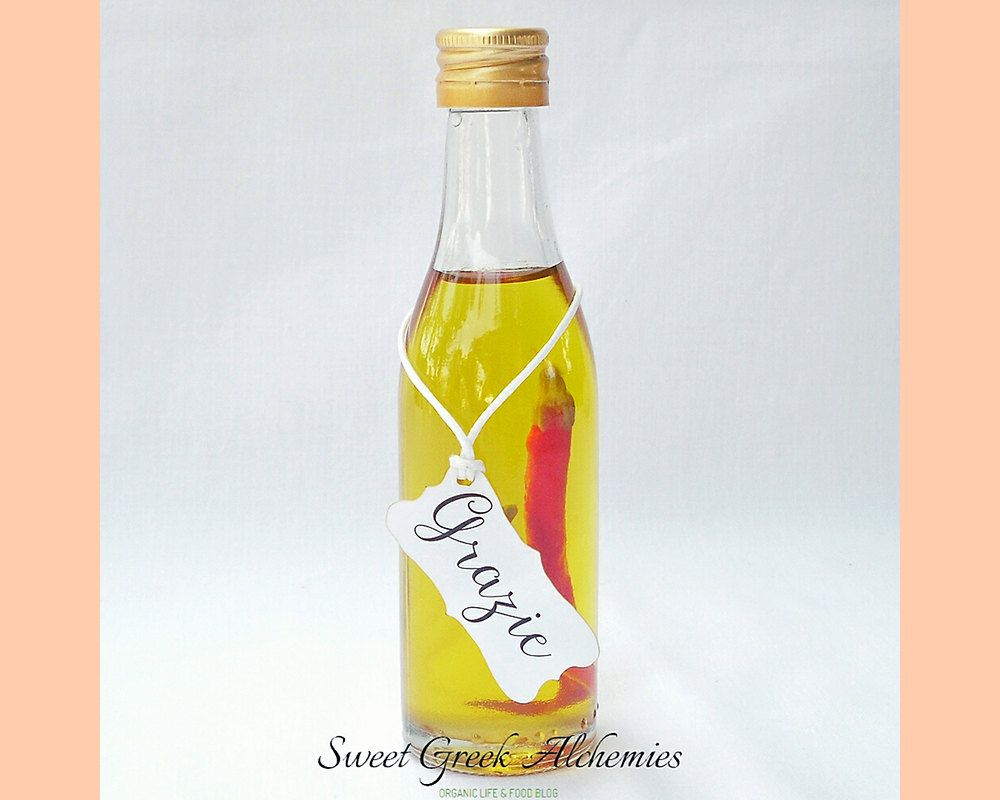 25 Olive Oil Wedding Favors, Olive Oil Baby Shower Favors, Olive Oil ...