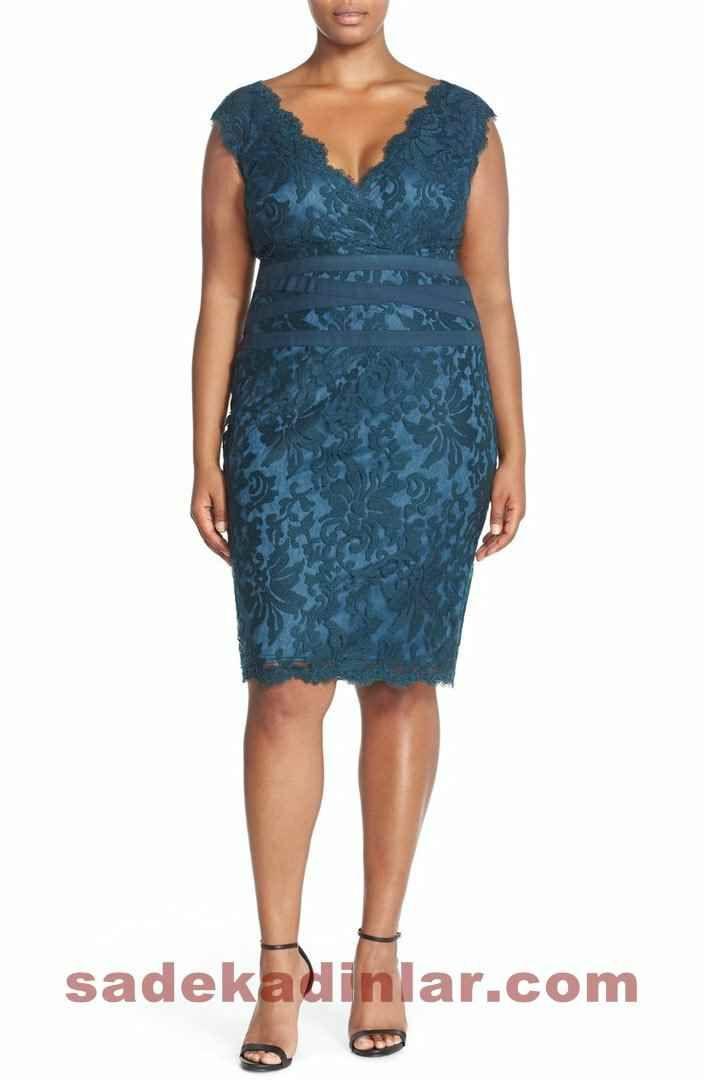 Yeni Buyuk Beden Abiye Elbise Modelleri 2019 2020 Sik Gece Kiyafetleri Sik Gece Kiyafetleri Elbise Kiyafet