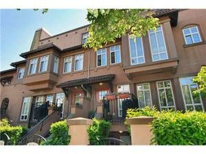 Vancouver Bc Apts Housing For Rent 1 Bedroom Apartment Kitsilano Craigslist House Styles 1 Bedroom Apartment Apartment