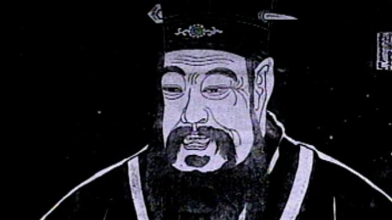 "Confucius   - Educator. Basic principle: ""I hear and I forget. I see and I remember. I do and I understand."""