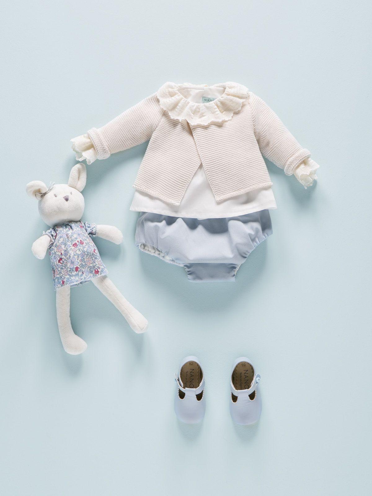 18dc4898f82c NANOS SHOP ONLINE. Detalle | Kids | Ropa de bebe recien nacido ...