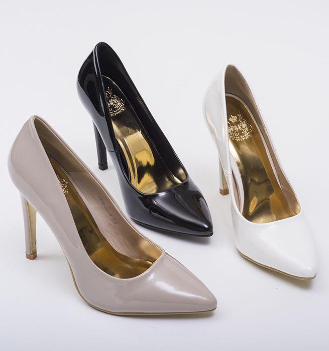 Sandals Factory Connection 2015   Latest shoes, Sandals, Shoes
