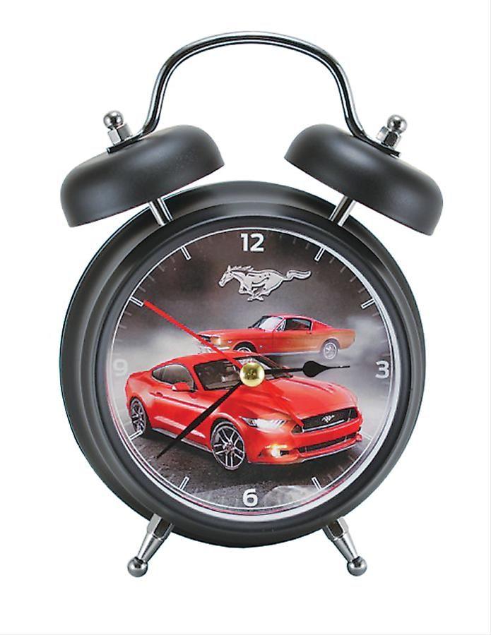 Hot Rod Gifts Clothing Memorabilia At Summit Racing Alarm