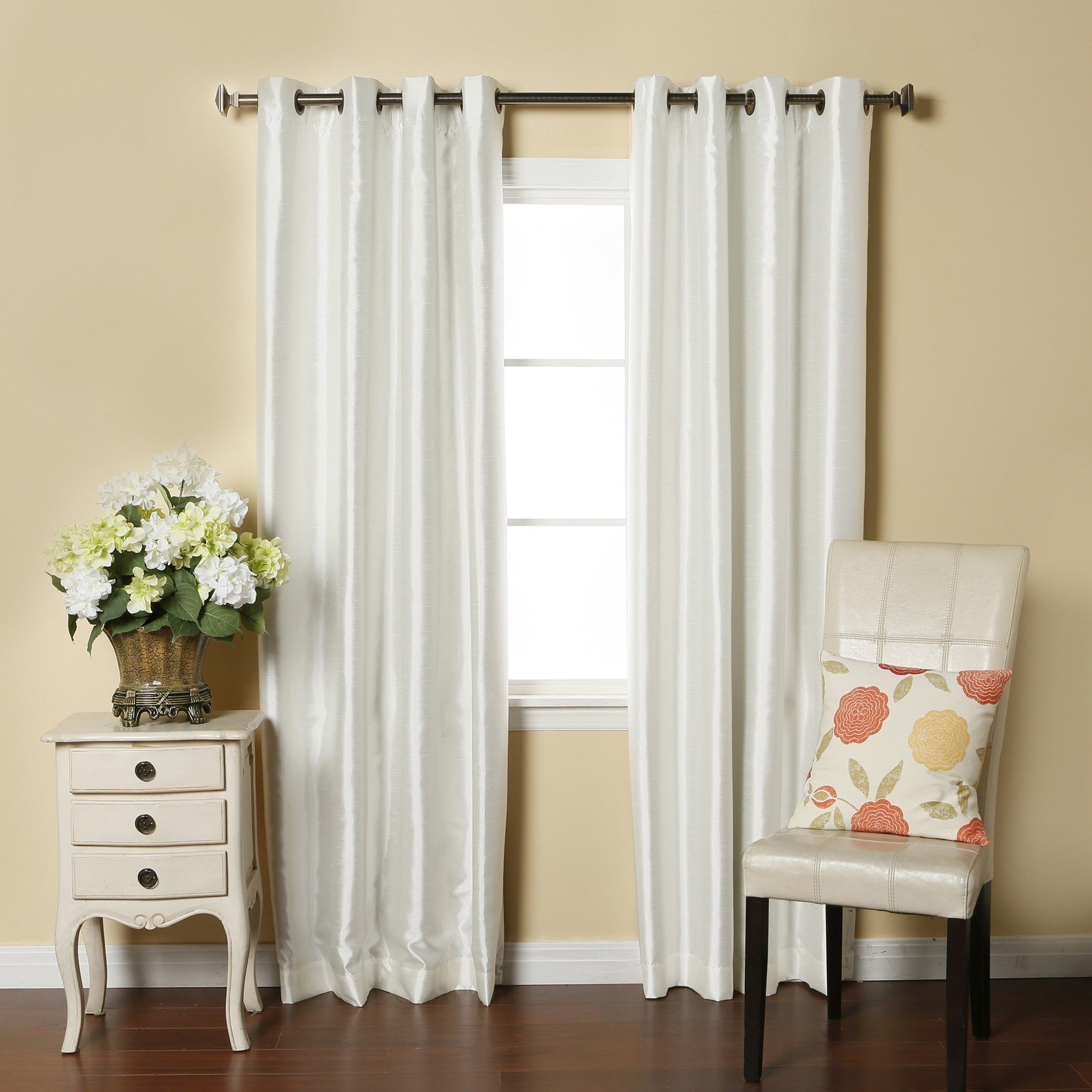 love this silk texture=) | White Curtains | Pinterest for Off White Curtains Texture  111ane