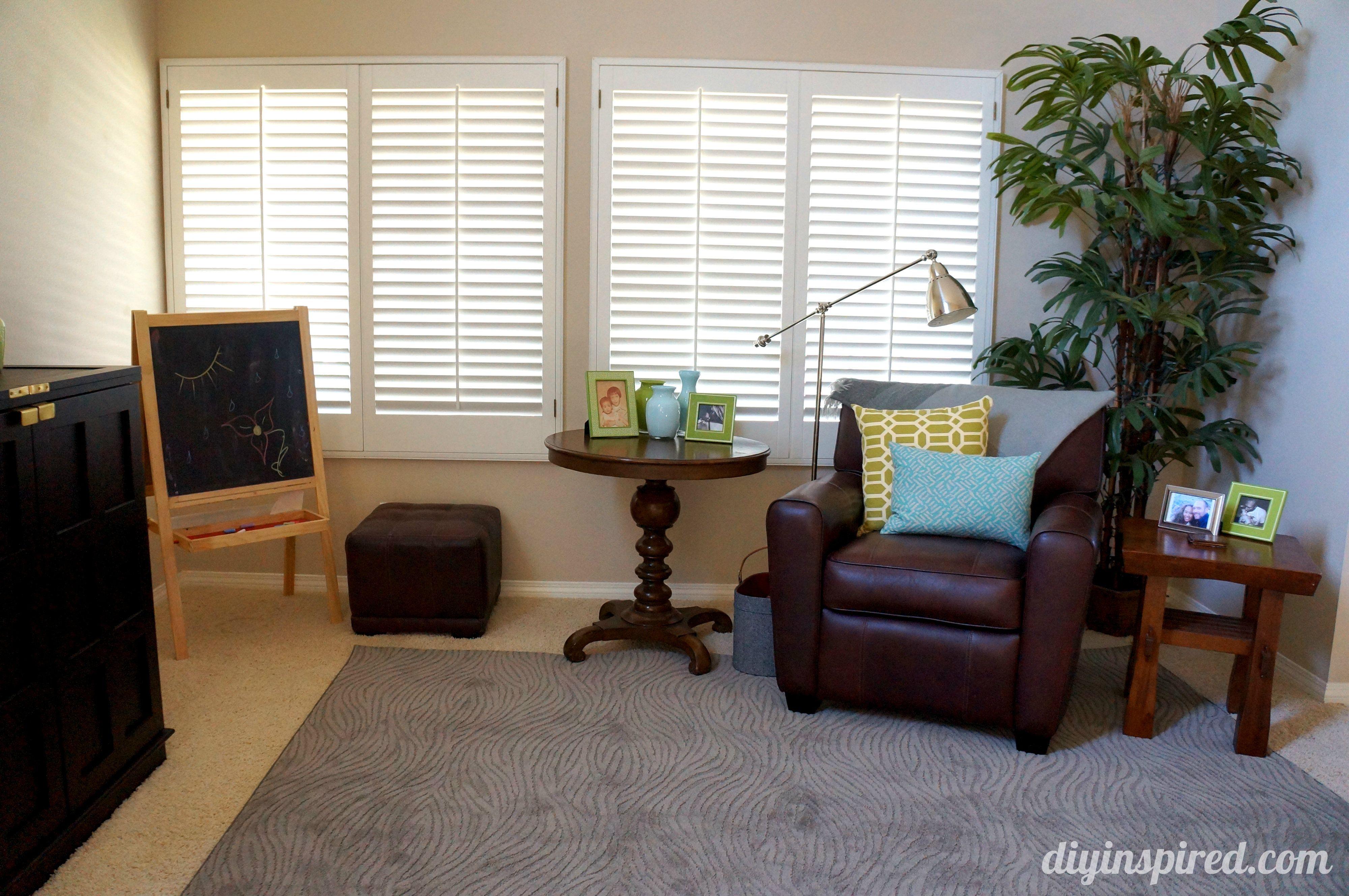 MohawkAfter.jpg (4000×2657) Smartstrand carpet, Home