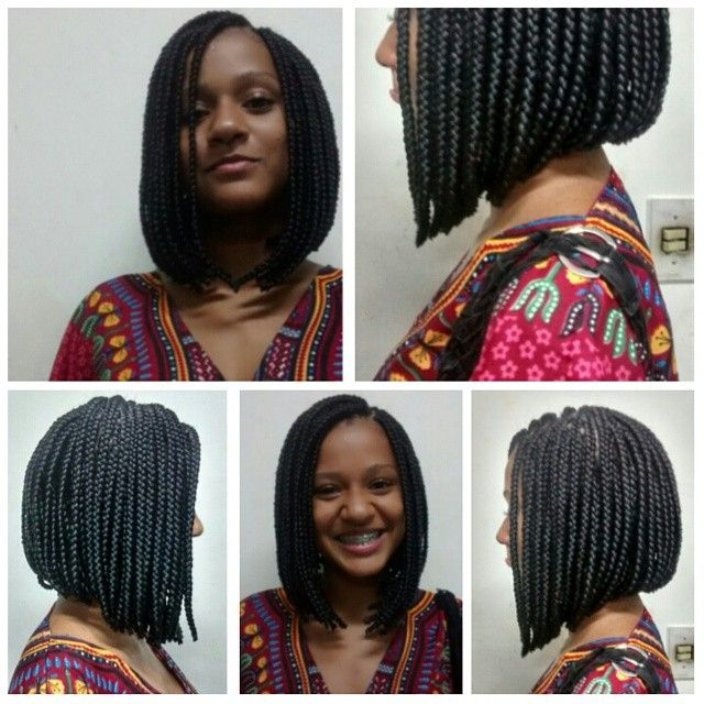 hair style for little girl pin by lashelle aka ghettogurl or gg on braids 2450 | 17079f4b6701e7702fbc8c6c9746d761