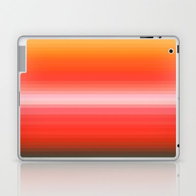 Re-Created Spectrum XIII #Laptop & #iPad #Skin by #Robert #S. #Lee - $25.00