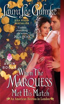 Matchmaking romance novels