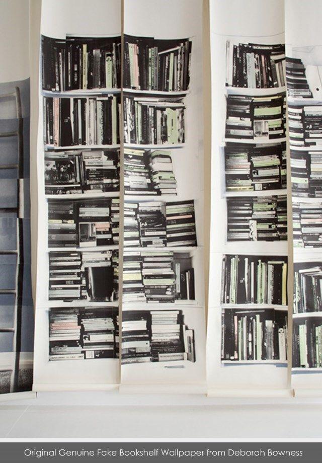 19 best WALLPAPER images on Pinterest | Book wallpaper, Wallpaper .