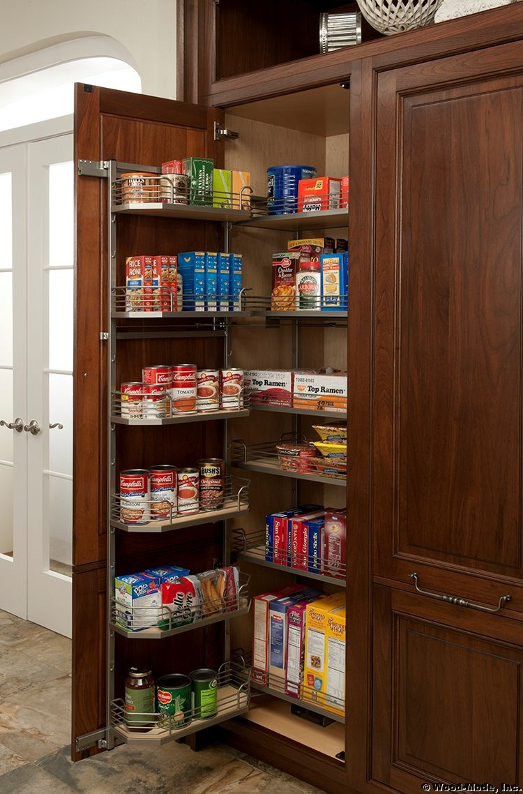 pantry organization in kitchen custom kitchen cabinets kitchen pantry cabinets pantry design on kitchen cabinets pantry id=16940