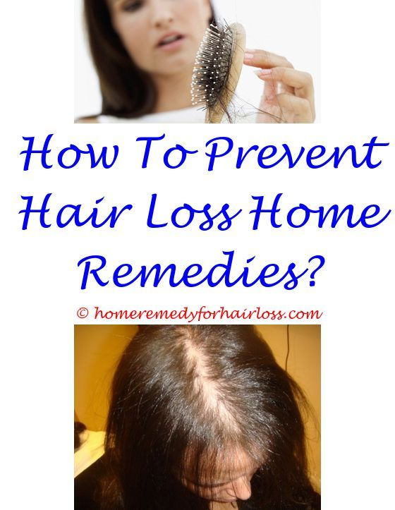 limbrel and hair loss - how to accept hair loss.axillary